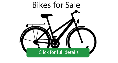 re-cycle_bikes