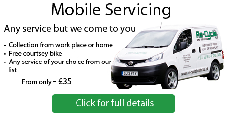re-cycle_mobile-service