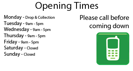 re-cycle_opening times2